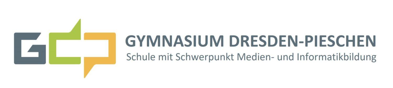 Gymnasium Dresden-Pieschen